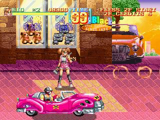Achat console et jeux Saturn Console-nekketsuoyakosat