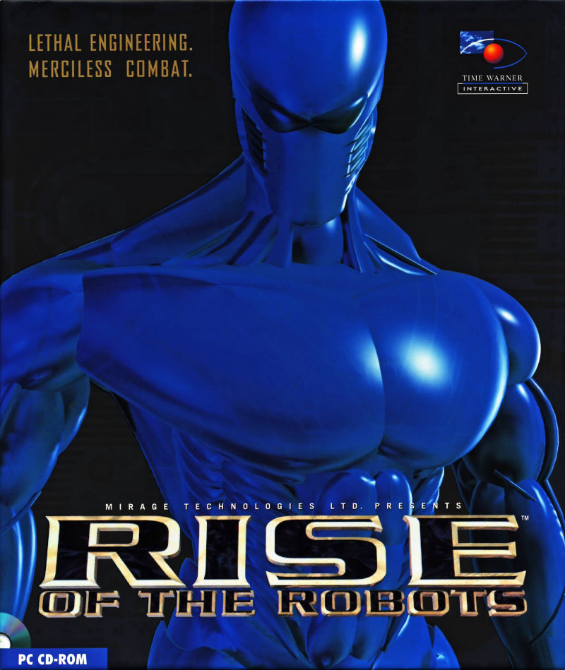 Hardcore Gaming 101: Inventories: Mortal Kombat Klones