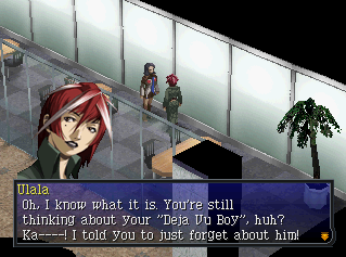 persona2ep-1.png