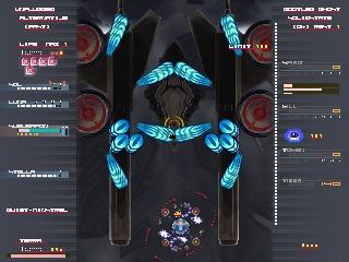 Hellsinker Hardcore Gaming 101