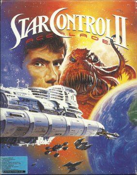 Star Control II – Hardcore Gaming 101