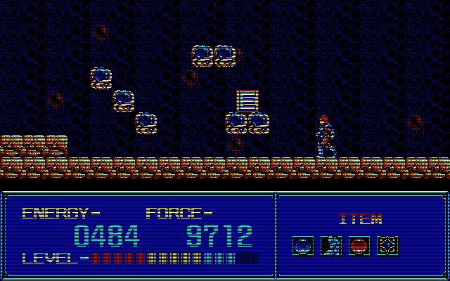 Scheme, The – Hardcore Gaming 101