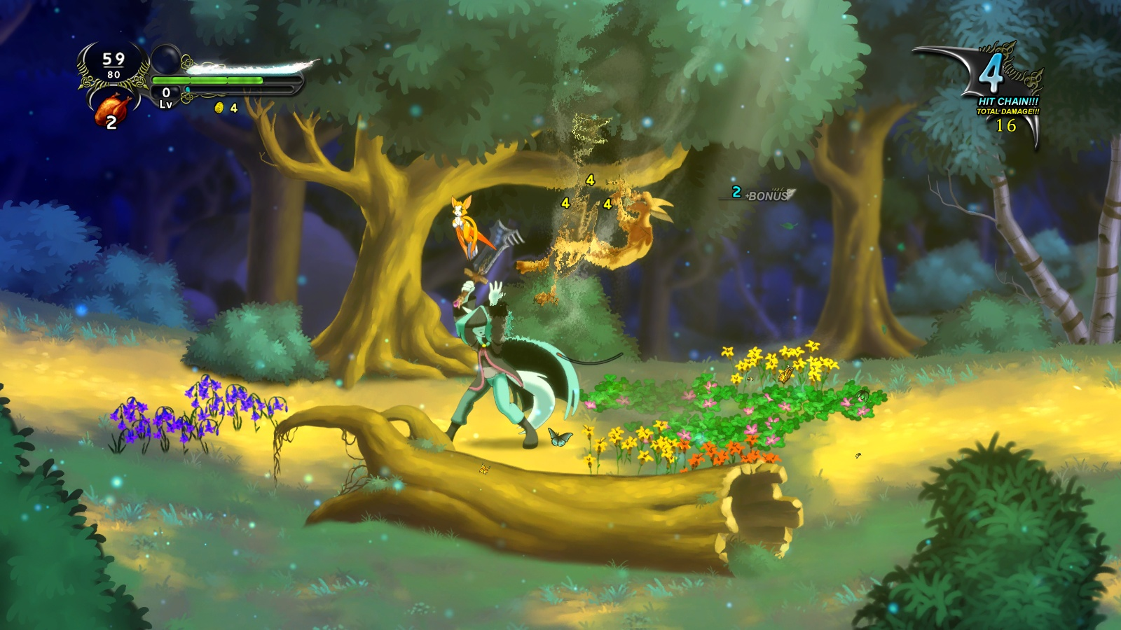 Blind Forest Xbox One Ori And The Blind Forest Xbox360