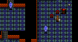 Fatal Labyrinth – Hardcore Gaming 101