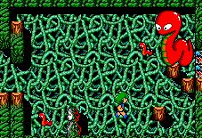 MASTER SYSTEM vs NES : Fight ! - Page 16 Golvellius-sms1-e1503684115436