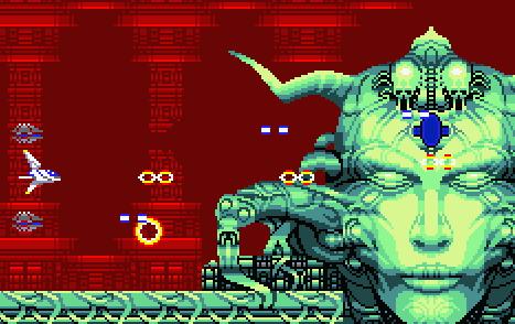 Konamis-Game-Master-2-1987-Konami-J_0044