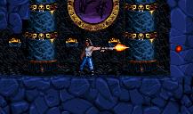 Blackthorne Hardcore Gaming 101