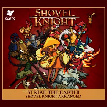 shovel knight switch discount