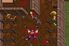 Ultima VII: The Black Gate – Hardcore Gaming 101