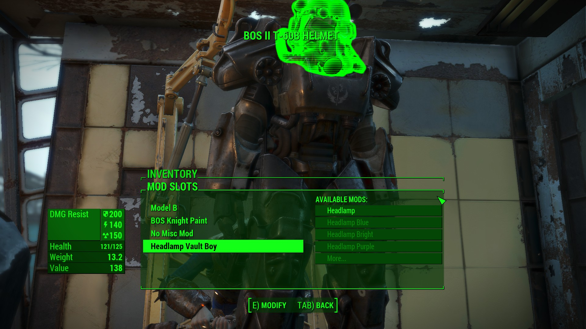 Fallout 4 – Hardcore Gaming 101