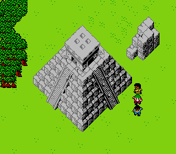 Tombs & Treasure – Hardcore Ga...