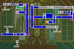 Metroid Zero Mission Hardcore Gaming 101