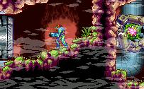 Metroid Fusion Hardcore Gaming 101