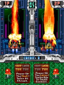 Dodonpachi - Hardcore Gaming 101