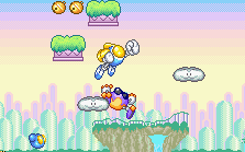Twinbee Rainbow Bell Adventure Hardcore Gaming 101