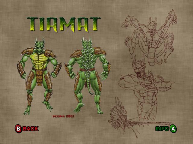 Mortal Kombat: Deadly Alliance – Hardcore Gaming 101