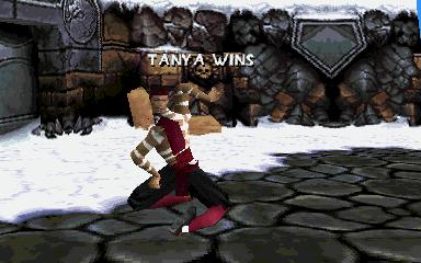 Mortal Kombat 4 – Hardcore Gaming 101