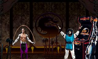 Mortal Kombat Trilogy – Hardcore Gaming 101
