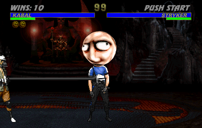 Ultimate Mortal Kombat 3 – Hardcore Gaming 101