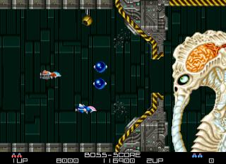 BlaZeon – Hardcore Gaming 101