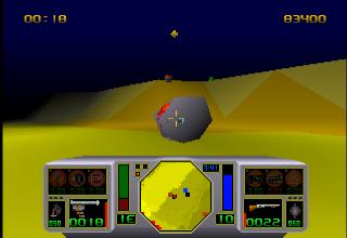 AirCars – Hardcore Gaming 101