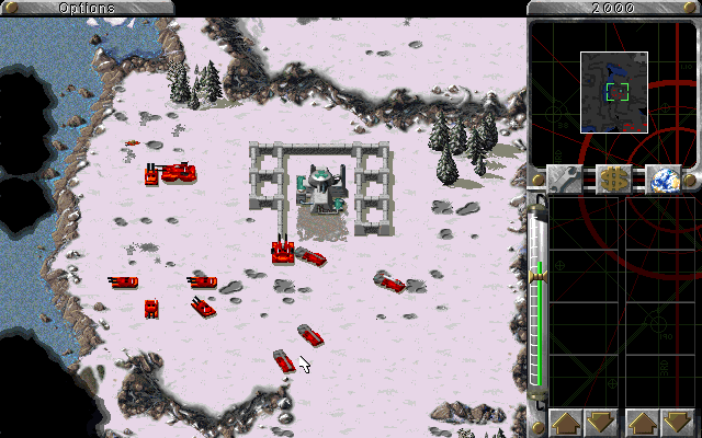 Command And Conquer Red Alert 2 Portable harbykla 6779-command-conquer-red-alert-counterstrike-windows-screenshot-this